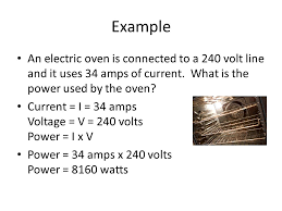 electric circuits series and parallel circuits circuit diagrams