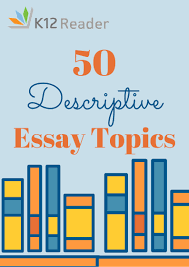 top 25 best essay topics ideas on pinterest writing topics