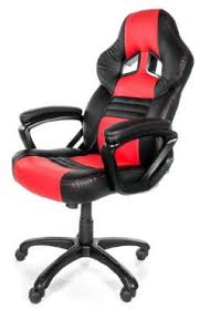 Pedestal Gaming Chairs Best Gaming Chair 2016 Ps4 Xbox One Pc