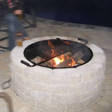 Fire Pit Kits by Fire Pit Kits Stonewood Ma Boston Cape Cod Ri