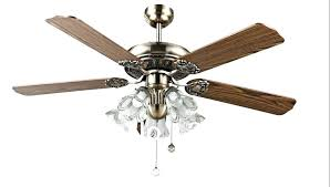 Ceiling Fan Lights B Q Ceiling Fan Lights Bq Yepi Club