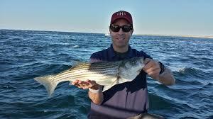 fishing photos and movies