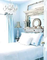 beach decor for bedroom bedroom beach decorating ideas bedroom beach decor fresh ideas beach