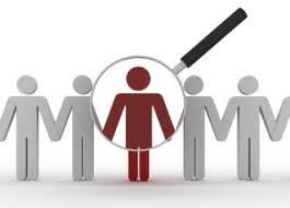 Garda Vetting U0026 The National Vetting Bureau Acts 2012 To 2016 by Garda Vetting For Organisations
