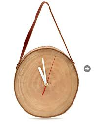 wall clocks canada home decor buying guides wood walls wall clocks and google images