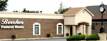 funeral homes in chicago funeral home mortuary cremation services chicago heights