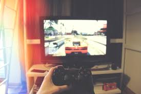 how video games can help you win in business u0026 at life writeraccess