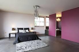 deco chambre parentale design ide de chambre idee rangement chambre adulte salle de bain