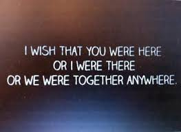 wedding quotes distance top 101 inspiring distance relationship quotes ldr magazine
