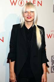 Chandelier Sia Music Video by Chandelier Sia Songs Pk The 25 Best Chandelier By Sia Ideas On
