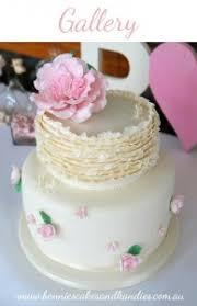bonnie u0027s cakes u0026 kandies