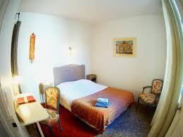 chambres d hotes arles chambres d hôtes la maison de thaïs chambres d hôtes arles