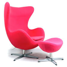 Desk Chairs With Wheels Design Ideas Desk Chairs Office Chair Without Wheels Price Singapore Desk