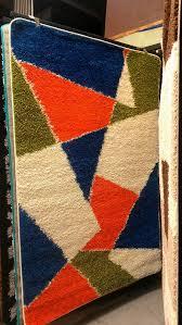 Orange Area Rug 5x8 37 Lovely Blue And Orange Area Rugs Graphics 37 Photos