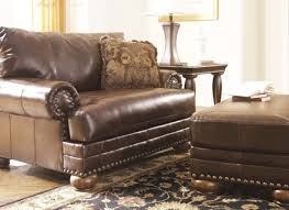 Pier One Armchair Furniture Pier One Accent Chairs Leather Chair And Ottoman