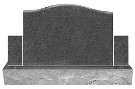 headstone cost companion headstones cemetery memorials headstones