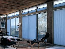 Walmart Blinds In Store Window Blinds Sliding Window Blinds Hunter Traversed With Door