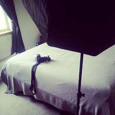 Best Photography Images On Pinterest Photography Ideas - Bedroom photography studio