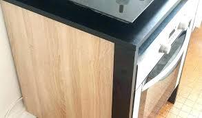 meuble bas pour chambre meuble bas cuisine pour plaque cuisson meuble bas cuisine pour