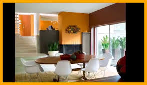 interior home painting ideas amazing home interior painting ideas paint color vitlt pics for of