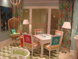 lilly pulitzer home decor best lilly pulitzer home decor fabric girly touches of lilly