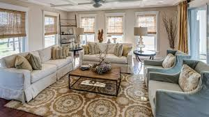 beach style furniture ideas coastal living rooms youtube