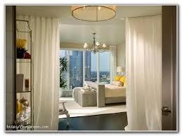 Ikea Panel Curtain Ideas Interesting Curtain Room Divider Ikea Best 25 Ikea Panel Curtains