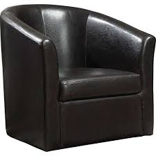 swivel accent chairs for living room swivel accent chairs for living room amazon com