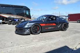 fs 2011 gtb1 cayman s race car rennlist porsche discussion forums