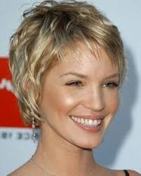 fine thin hairstyles for women over 40 image result for short hair styles for women over 40 bobs