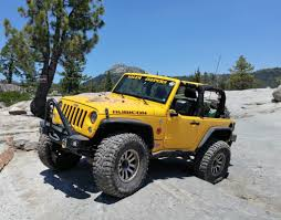 jeep jku rubicon jeep jk wrangler front bumpers expedition one
