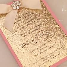 quinceanera invitations ideas quinceanera invitations ideas with