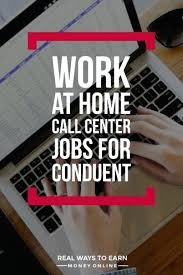 graphic design jobs from home uk design jobs from home zhis me