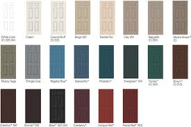 Interior Front Door Color Ideas Enchanting 50 Door Color Ideas Design Decoration Of Front Door