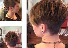 how to do a pixie hairstyles short pixie haircuts short hairstyles 2016 2017 most popular