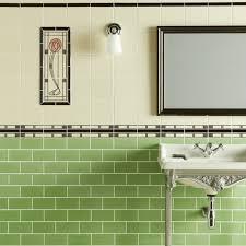bathroom tile awesome border tiles bathroom decoration ideas