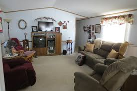 Home Design Jamestown Nd 1112 Western Park Village Sw Jamestown Nd 58401 Re Max Nowre