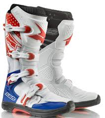 motocross gear boots body protector axo axo smt dart supermoto boot boots offroad axo