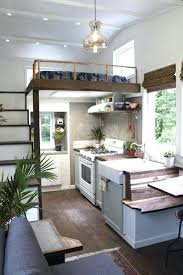 pictures of small homes interior decoration interior designs homes for designers real decoration