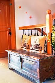 Home Decor Blog India Neha Animesh All Things Beautiful Home Design Dubai Patricia Torres Decor Wrapped In Sunshine
