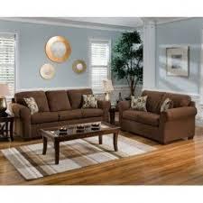 microfiber living room set brown microfiber living room set microfiber leather living room set