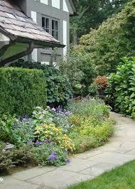 Cottage Garden Design Ideas Cottage Garden Design Ideas Garden Design