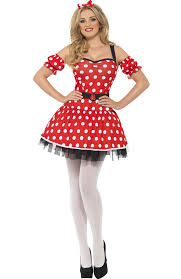 minnie mouse costume minnie mouse women s costume minnie mouse costume