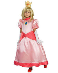 Candyland Halloween Costumes 2 Monsters Princess Candyland Cutie Wholesale