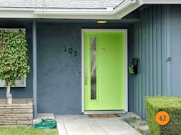 compact house design minimalist front door design inspirations home modern 42 inch 42