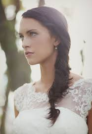 10 bridal hairstyle ideas for fine hair hair world magazine