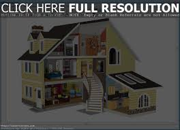 build your own home plans baby nursery design and build house build your own house cost to