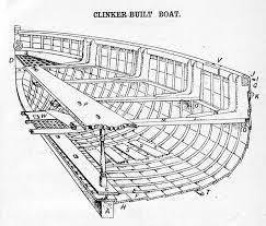 free model boat plans pdf