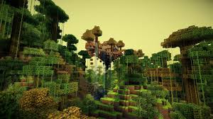 resource packs download minecraft cool minecraft hd background download free cool minecraft backgrounds hd wallpapers free hd 1920x1080