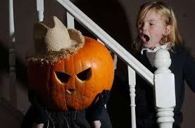 Halloween Costume Pumpkin Classic Halloween Costumes Timeless Trick Treating
